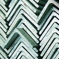 paslanmaz,çelik,ucuz,kaliteli,uygun,fiyat,,toptan,paslanmaz, çelik,kayseri,nevşehir,kırşehir,yozgat,çelik,krom, sac profil,profil,sac,paslanmaz,çubuk,boru,profil,kare profil, rulo,lama, kare,altıköşe,köşebent,toptan,ihracat paslanmaz, en kaliteli,en güvenilir,referans,alüminyum,saccı,çeliker, kayseri paslanmaz korkuluk, kayseri krom korkuluk, erciyes,fiyat,metre fiyatı, toptan fiyat,fiyat al,alüminyum korkuluk ,krom,krom ürünler, paslanmaz çelik fiyatları,paslanmaz çelik üretimi, paslanmaz çelik fiyatları 2016 ,2015,2014, çelik boru fiyatları,altıköşe fiyatı, çubuk boru fiyat,sac profil fiyat,paslanmaz çelik rulo fiyat kaliteli çelik boru,çelik türleri,çelik çeşitleri,304 kalite, 430 kalite, 316 kalite, 310 kalite, 310s kalite